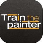 Train The Painter
