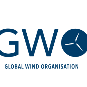 GWO_Global_Wind_Organisationpng