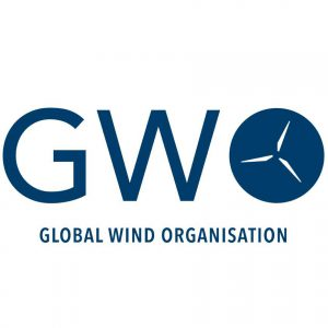 GWO_Global_Wind_Organisationpng-e1515073859183