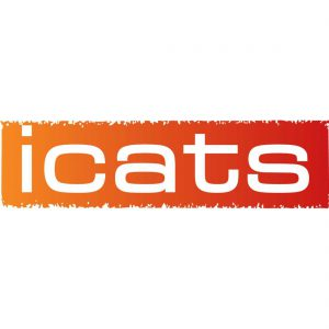 iCATS Training Courses